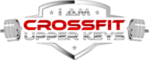 I Am Crossfit Upper Keys
